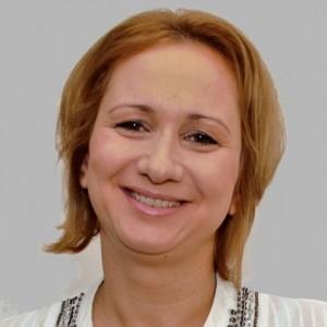 Mangult-Varga Veronika