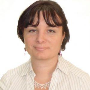 Szabó Lili