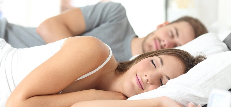 Alvásproblémákról röviden