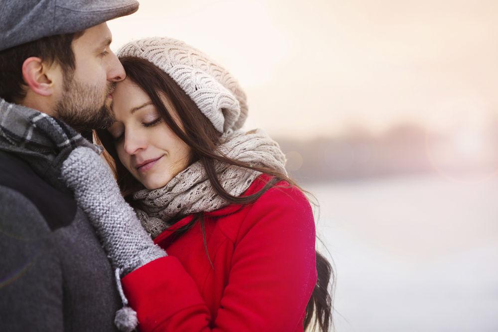 Mitől függ, hogy tartós lesz-e egy szerelem?