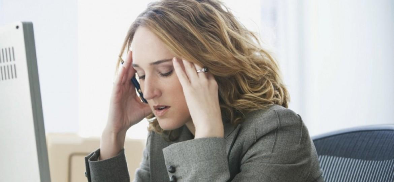 Megküzdés, avagy hogyan kezeljük a minket érő stresszt?