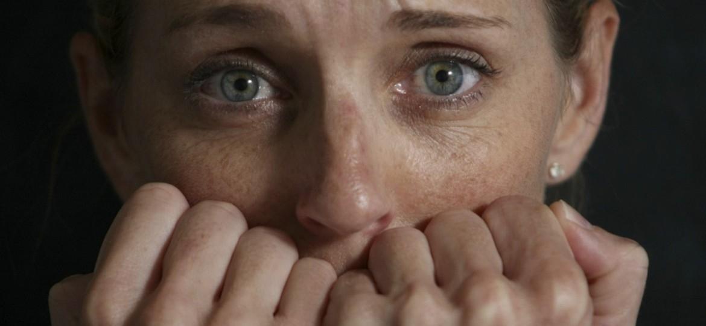 A leggyakoribb szorongásos betegségekről
