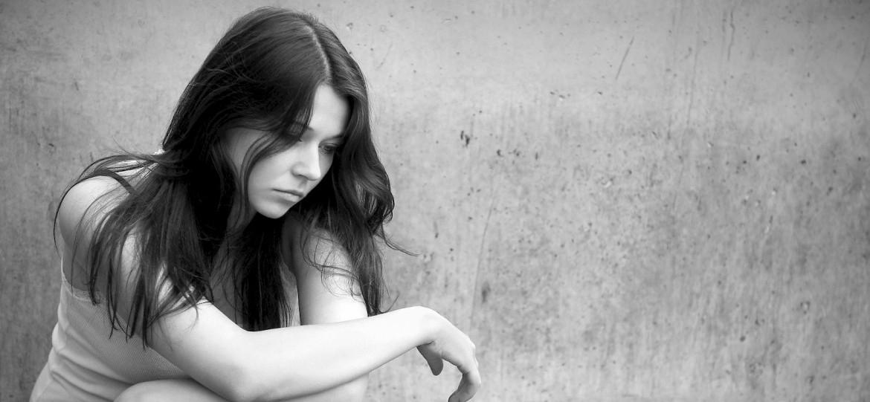 Mi a különbség a rosszkedv és a depresszió között?