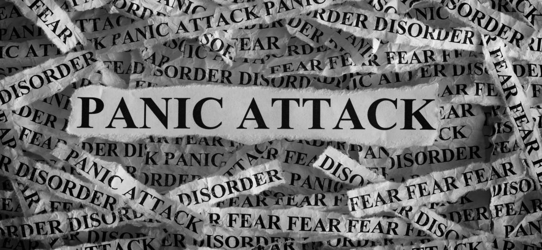 A pánikzavar hatékony kezelése