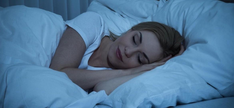Hogyan hat az okoseszközök használata az alvásunkra?