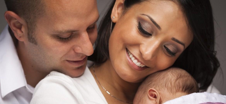 Gyermekünk születése… a párkapcsolatunk erőpróbája