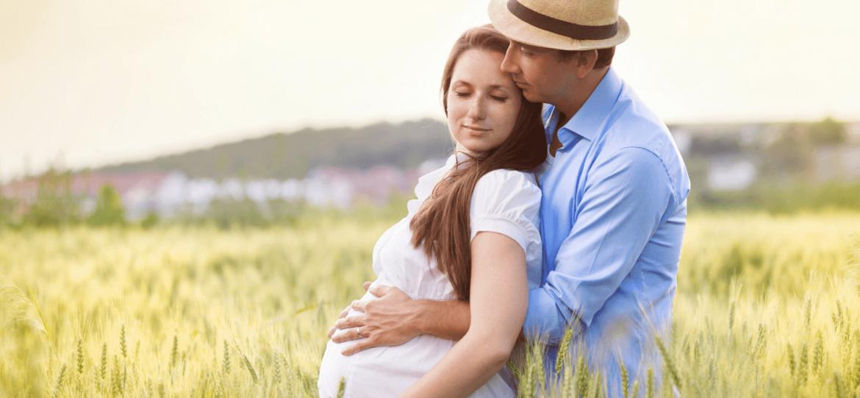Párkapcsolati problémák a terhesség alatt