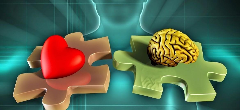 Az érzelmi intelligencia növelése