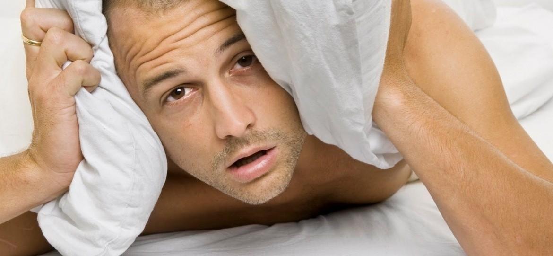 Folyton fáradt? Álmatlanságban szenved?