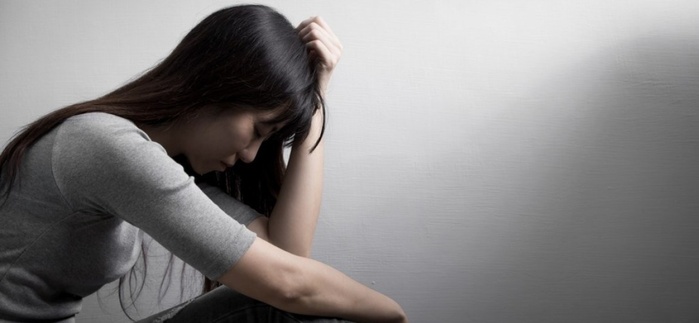 Miért alakul ki a depresszió?
