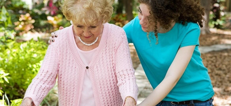 Mi az Alzheimer kór?