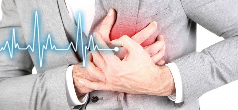 Befolyásolja-e a lelki állapotunk a szív- és érrendszeri betegségek kockázatát?