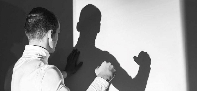 Mi az a skizofrénia? Hogyan kezelhető?