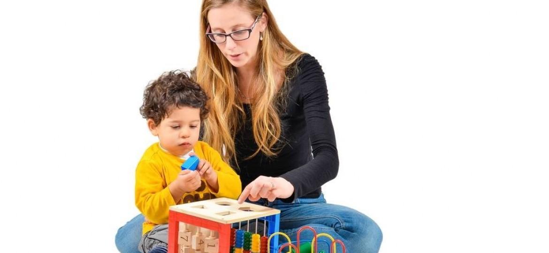 Hogyan fejlesszük gyermekünk érzelmi intelligenciáját?