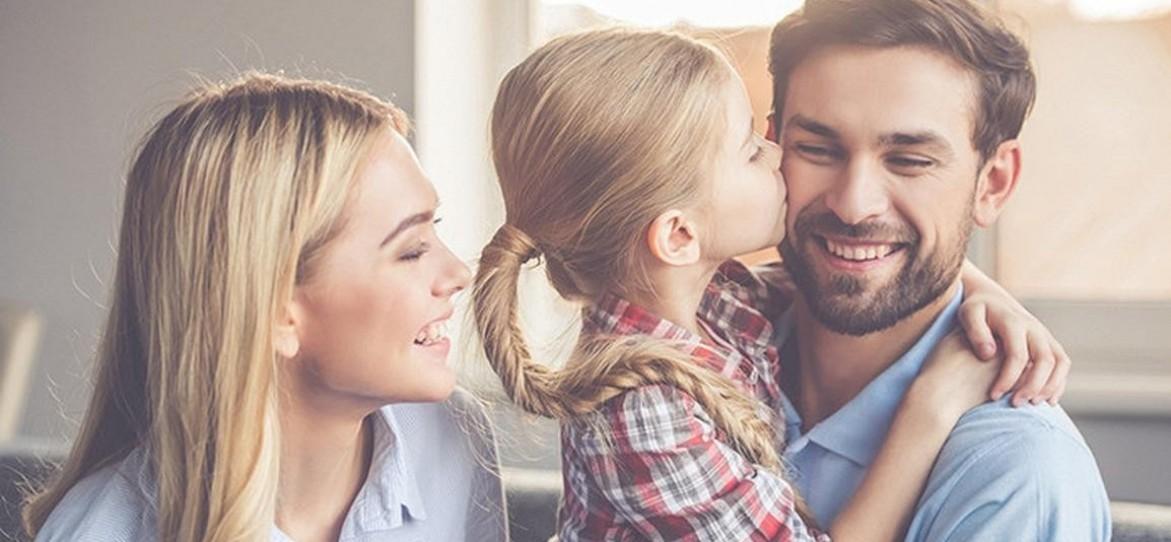 Hogyan lehetük magabiztos szülők? Mire figyeljünk a gyermeknevelésben?