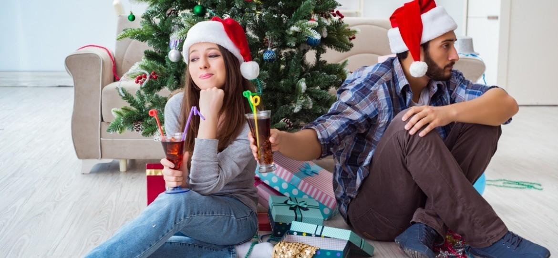 Kapcsolatszerviz karácsonykor