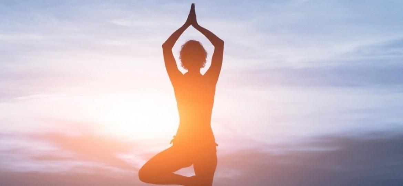 Mit érdemes tudni a test és lélek kapcsolatáról?