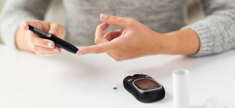 A cukorbetegség (diabétesz) lelki oldaláról
