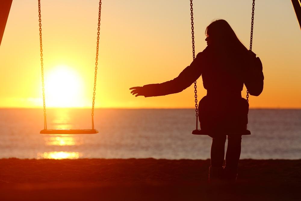 Amit a válásról (szakításról) tudni érdemes