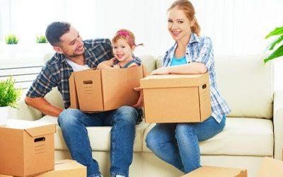 Külföldre költözés hatása a gyermekre