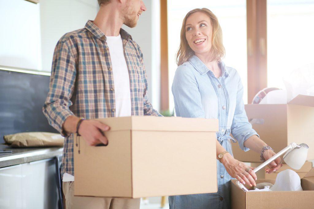 A külföldre költözés nehézségeiről röviden
