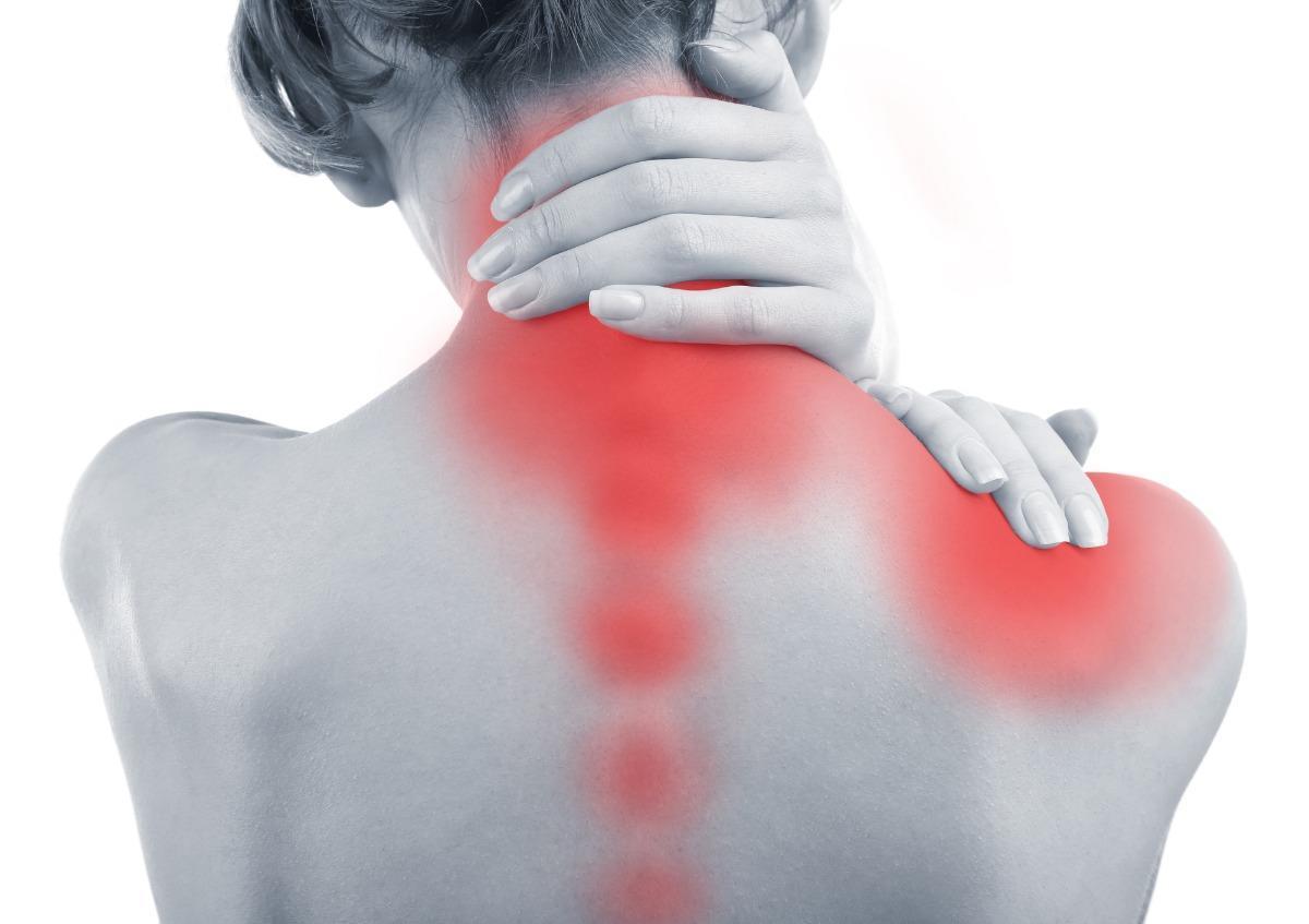 A krónikus fájdalomszindrómáról bővebben