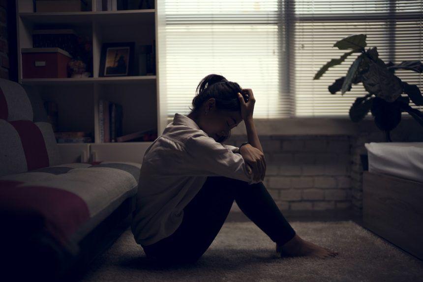 Mit nevezünk lelki traumának?