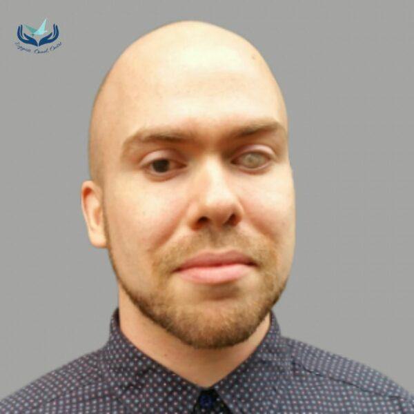 Balogh Ádám online pszichológus