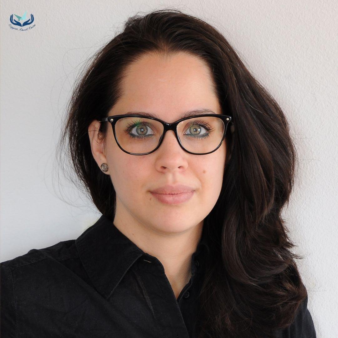 dr. Szabó Zsuzsanna online pszichológus