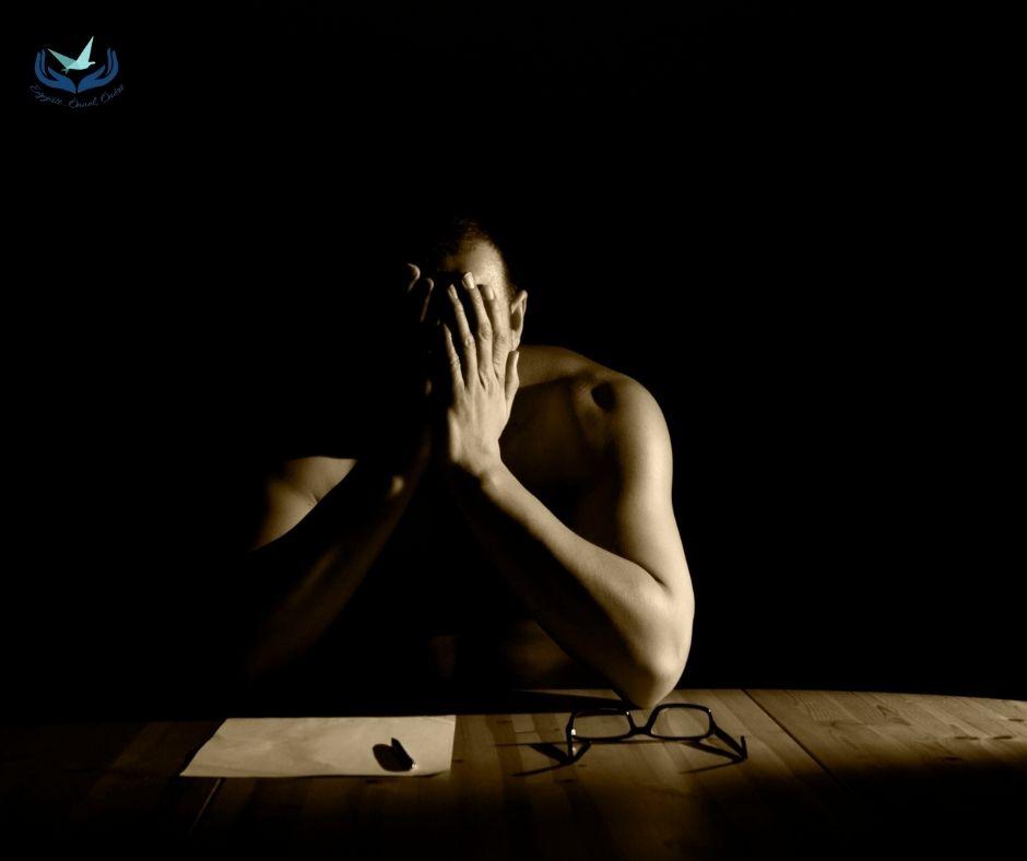 Családirtások nyomában – Néhány gondolat a kiterjesztett öngyilkosságról