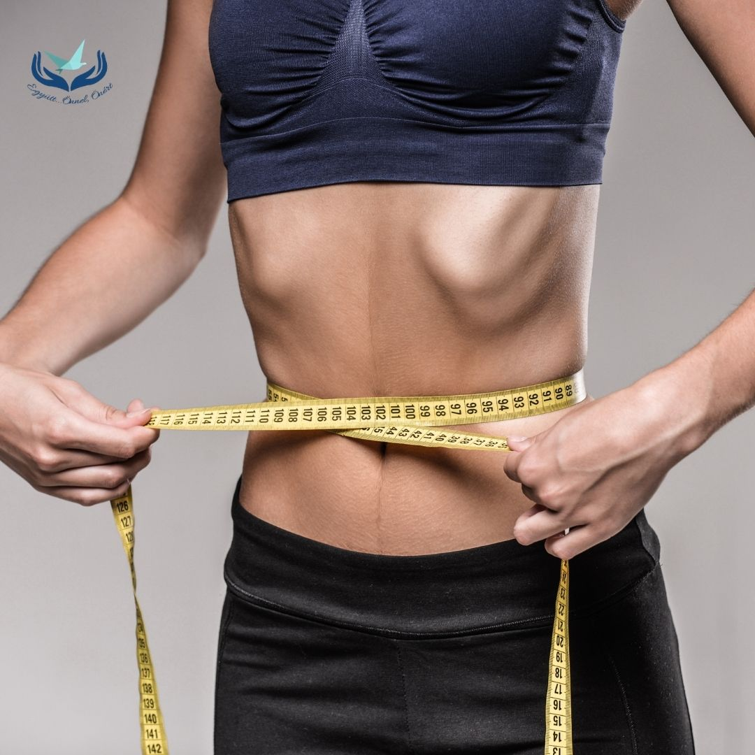 Kilókban mért boldogság – Az evészavarokról dióhéjban