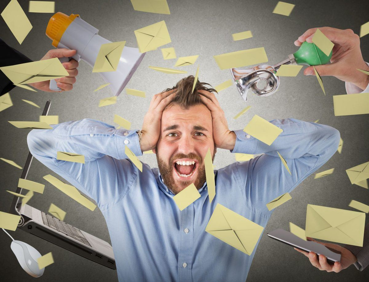 Milyen megküzdési stratégiákat alkalmazhatunk stresszhelyzet esetén?