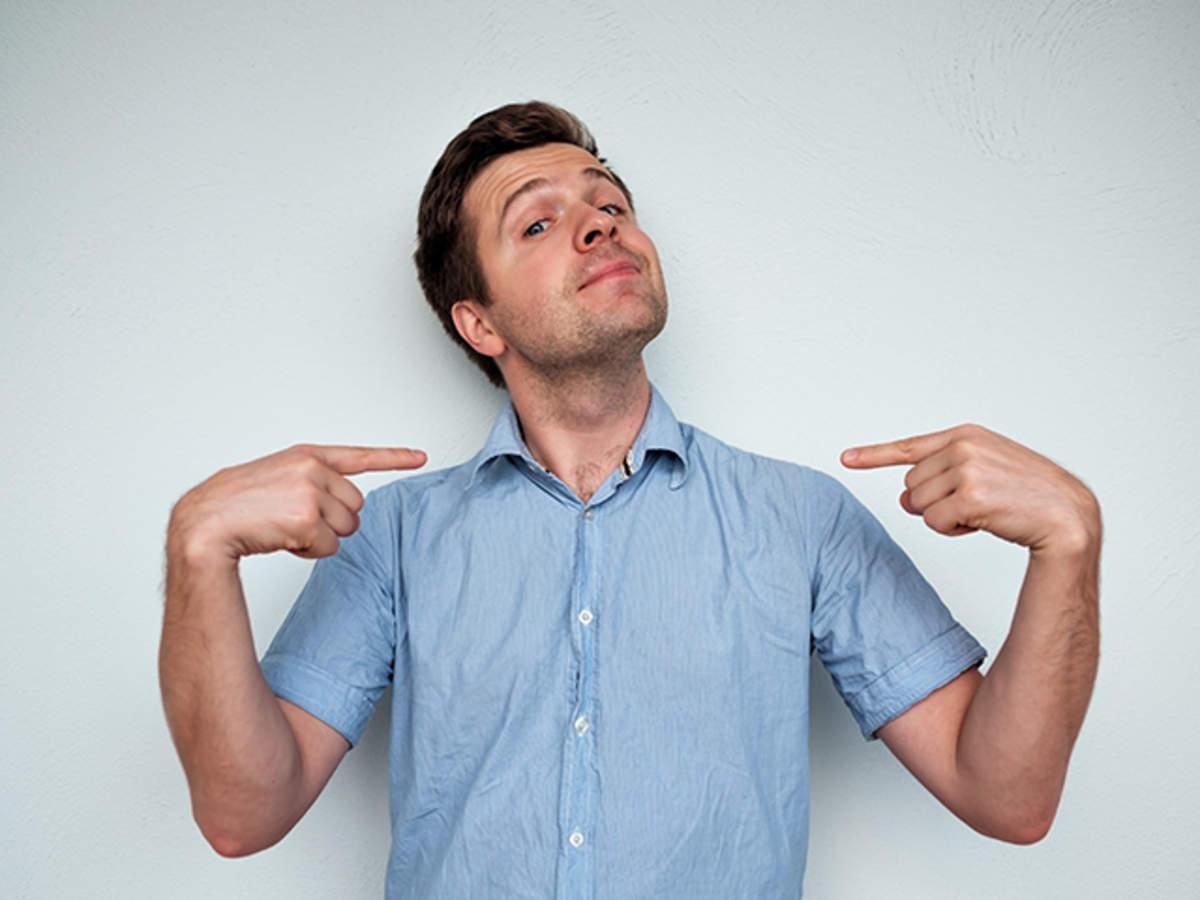 Egészséges nárcizmus, vagy nárcisztikus személyiségzavar?