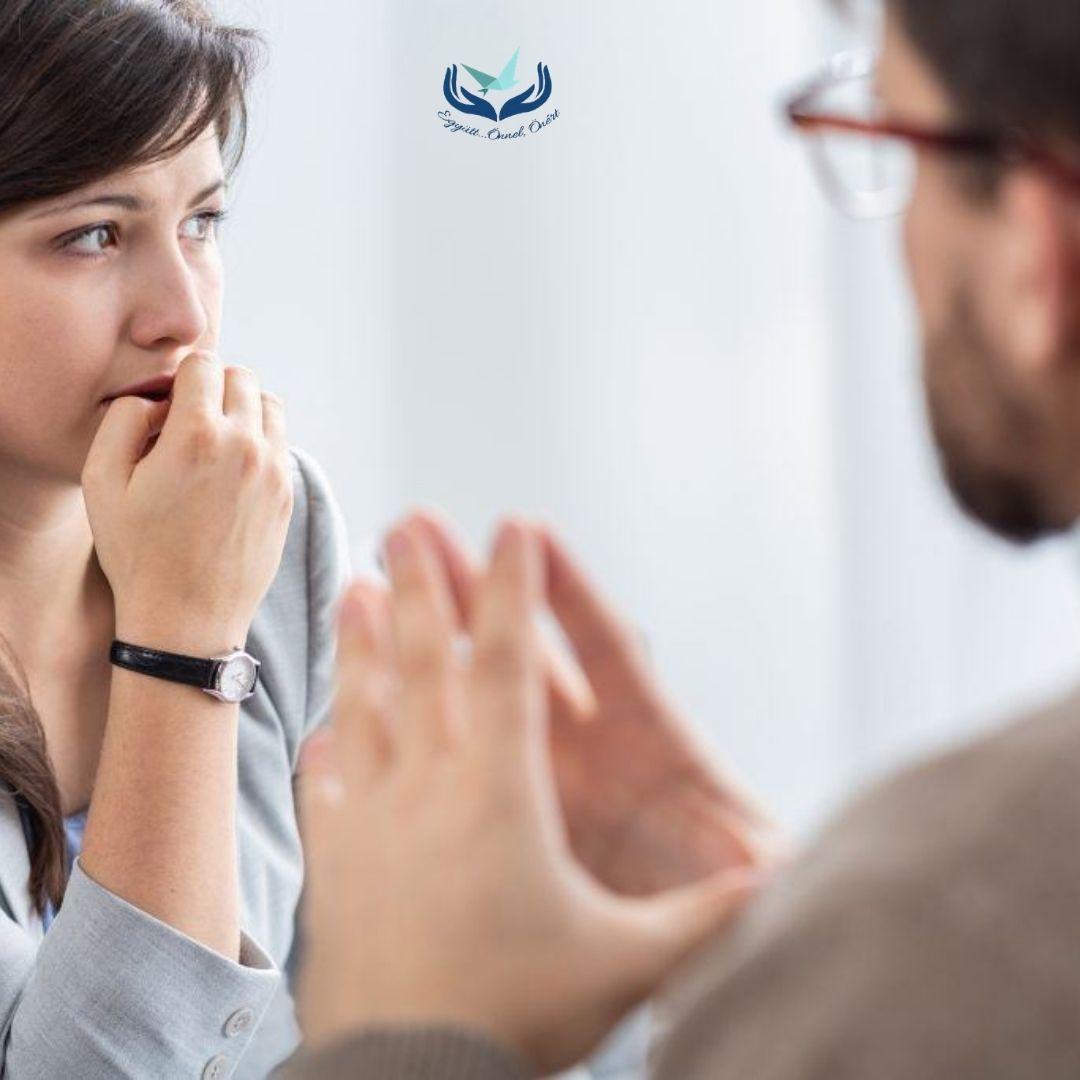 Mit érdemes tudni mielőtt terápiába kezdene?