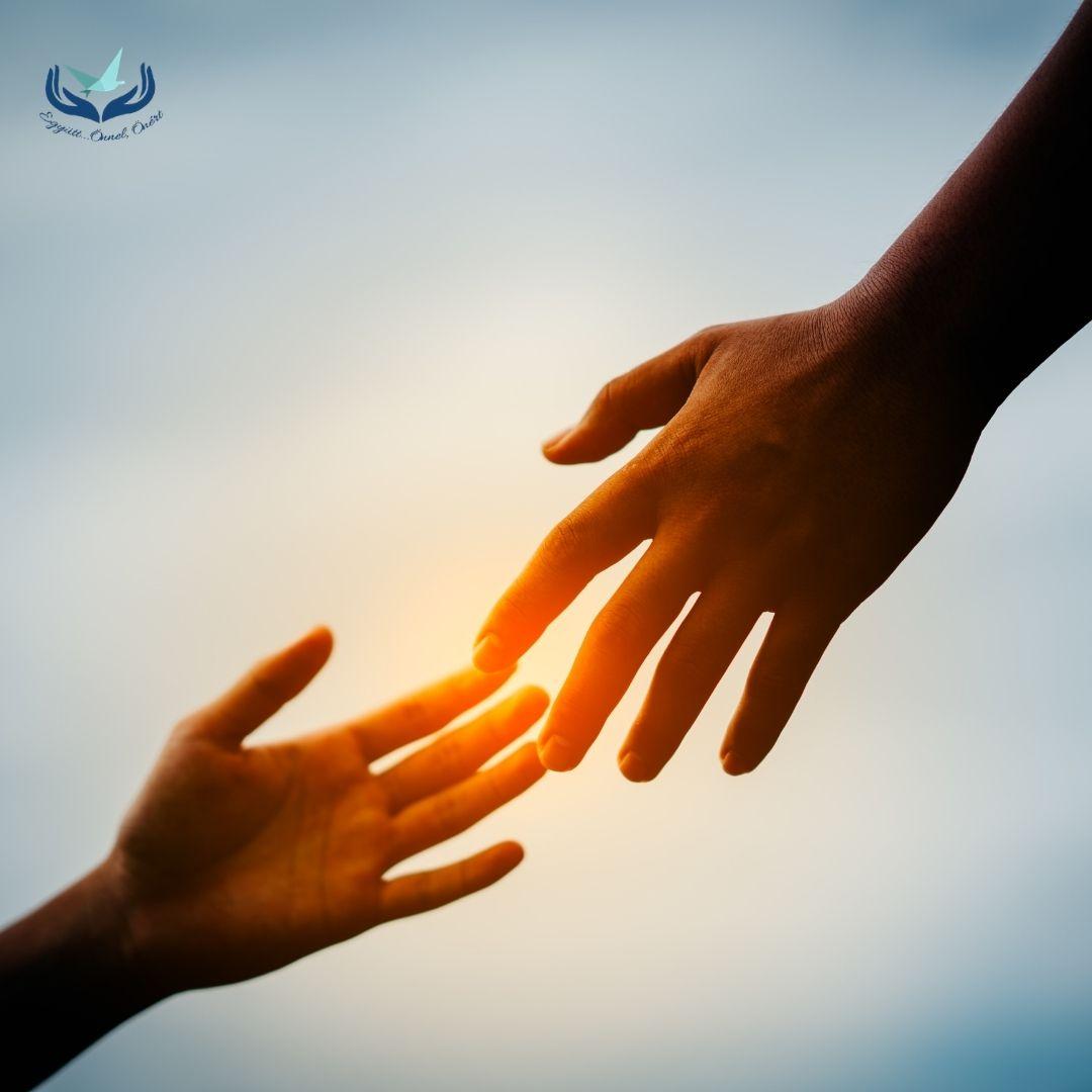 Kibírjuk együtt? Rombolja vagy építi a karantén a párkapcsolatokat?