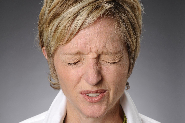 A Tourette-szindróma jellemzői és pszichológiai hatásai