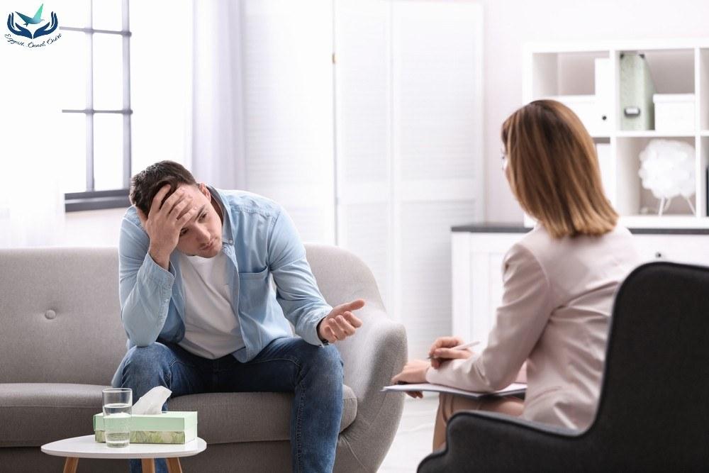 Mitől függ a terápia sikere?