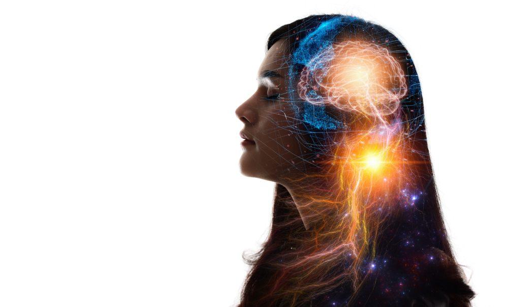 Hogyan hat a pszichoterápia a testünk működésére?