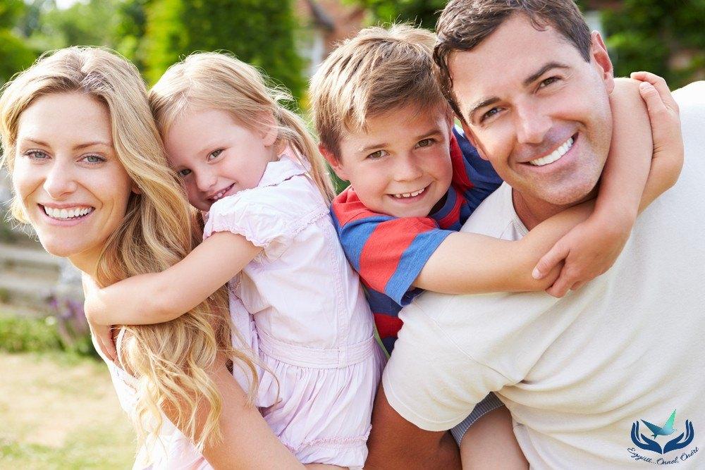 Hogyan lehetünk magabiztos szülők? Mire figyeljünk a gyermeknevelésben?