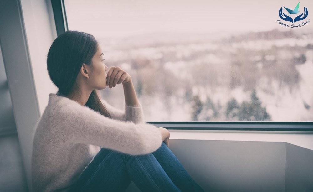 A kezeletlen depresszió következményei