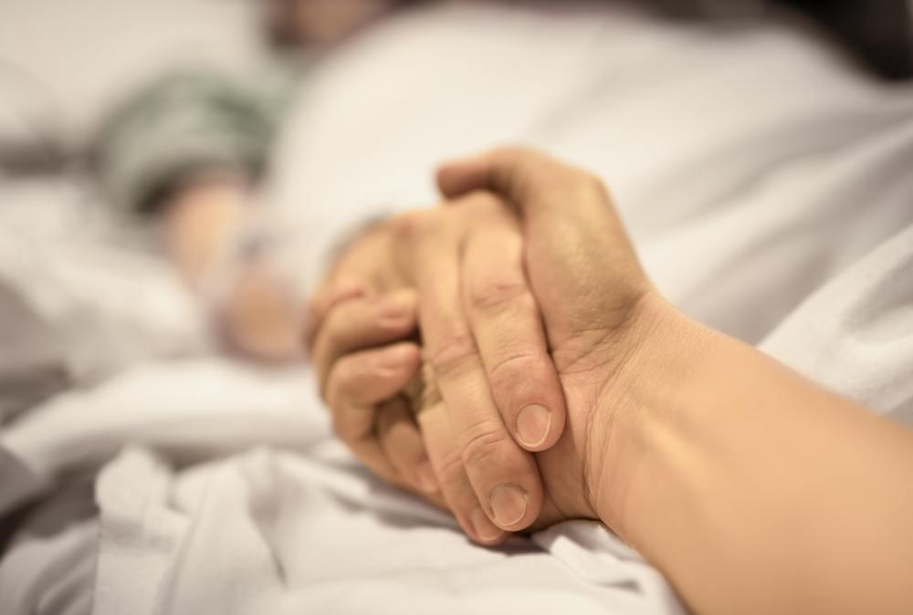 Mit érdemes tudni a haldoklás és a gyász folyamatairól?