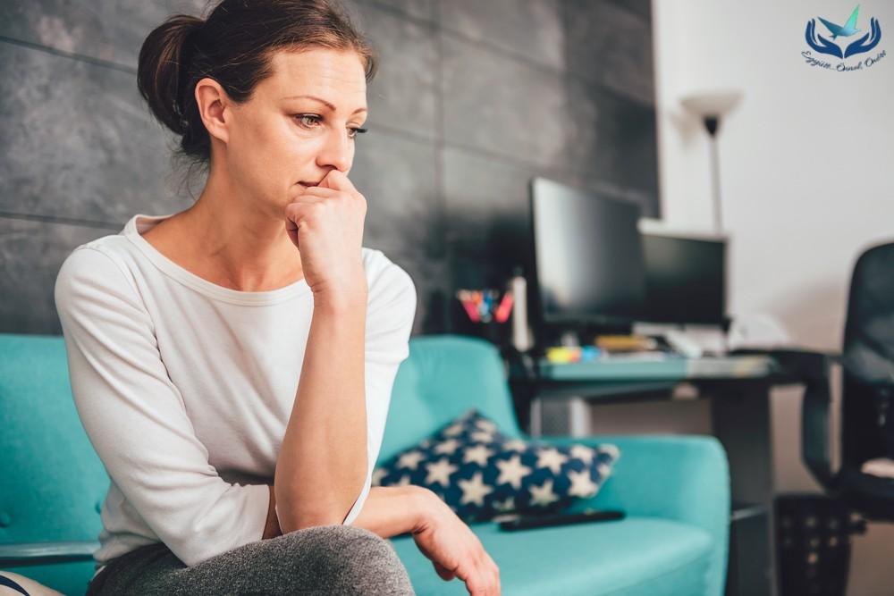 A szorongás kognitív viselkedésterápiája