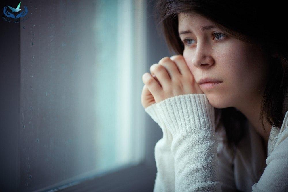A kevert szorongásos és depressziós zavar tünetei