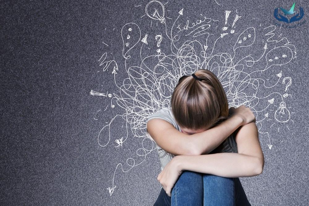 A generalizált szorongás gyógyítása
