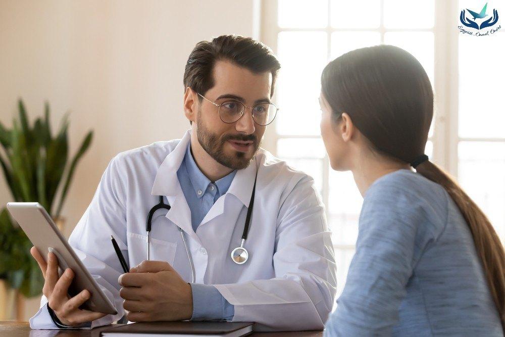 Mi a különbség a pszichiáter és a pszichológus között?