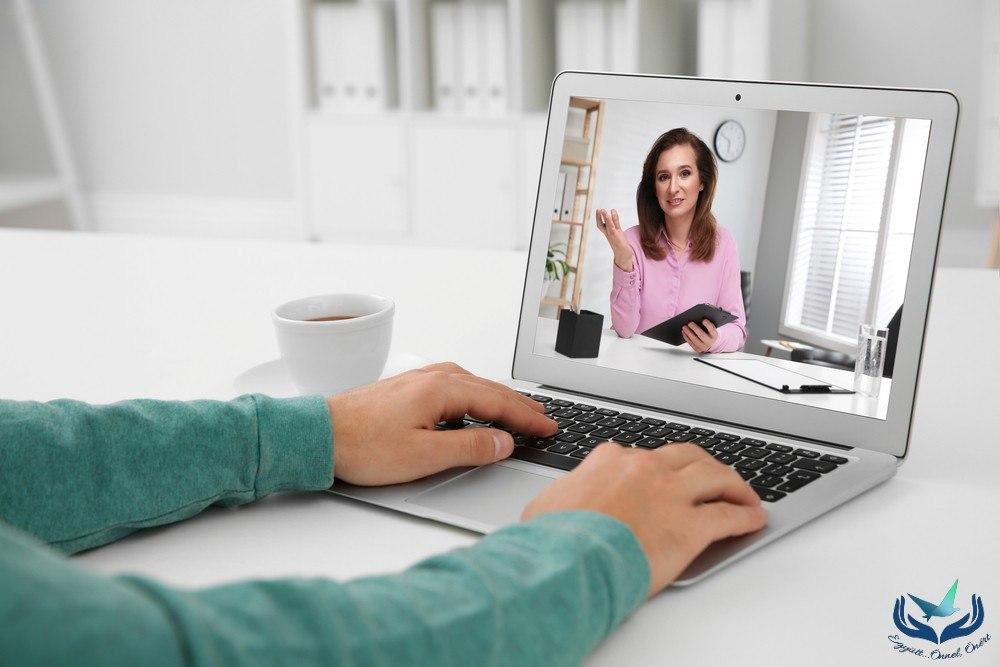 Az ingyenes online pszichológiai tanácsadásról