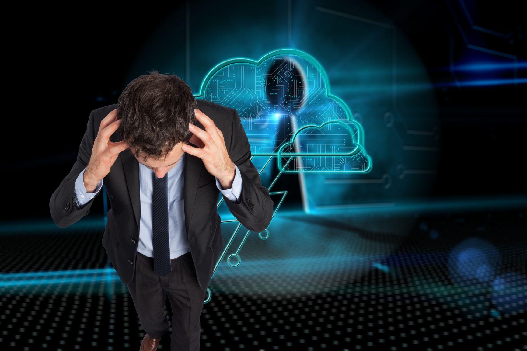 Kognitív torzítások a gondolkodásban
