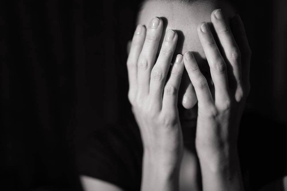 A depresszió tünetei