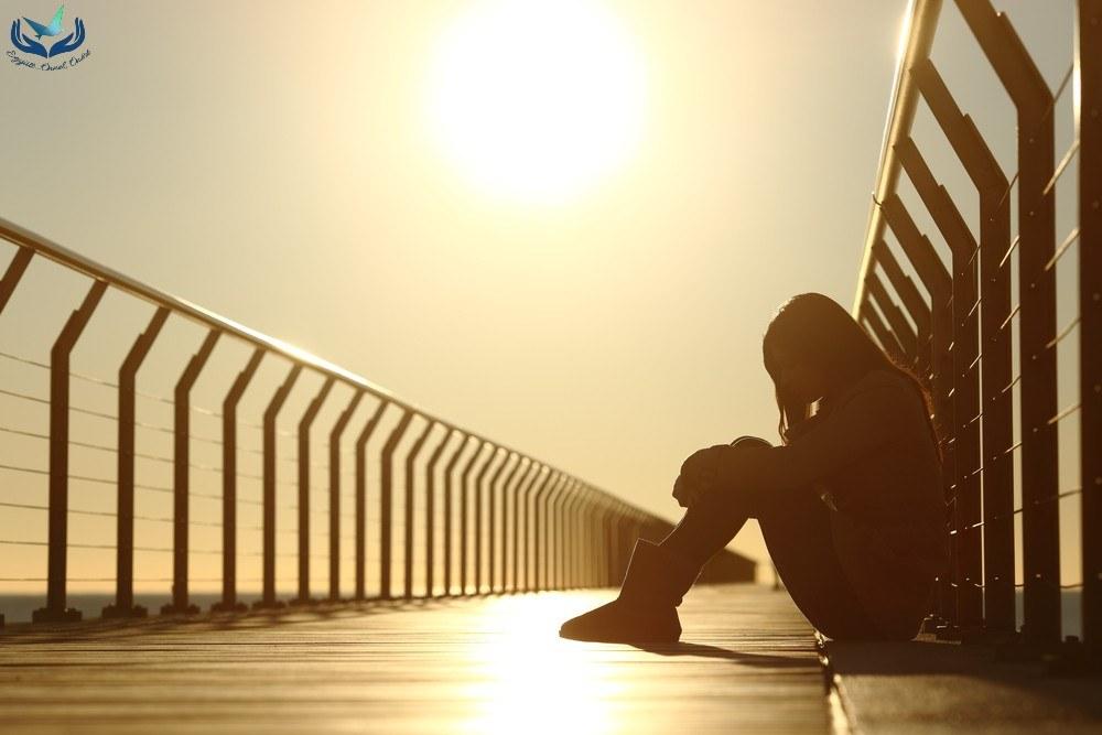 A generalizált szorongás kezelhető gyógyszer nélkül?!