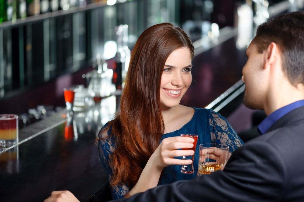 Futó románc vagy tartós kapcsolat? Min múlik?
